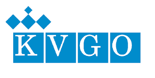Logo kvgo.png